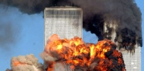 Who Was Really Behind the 9-11 Attacks?