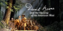 Daniel Boone, Opening of the American West
