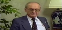 Yuri Bezmenov's's well known lecture on the process of subversion.