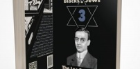 The Leo Frank Hoax: Interview With the NOI Research Group