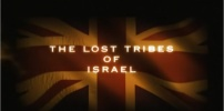 Lost Tribes Of Israel