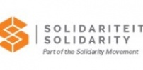 Solidarity Organization in South Africa