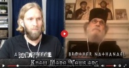 Know More News With Brother Nathanael